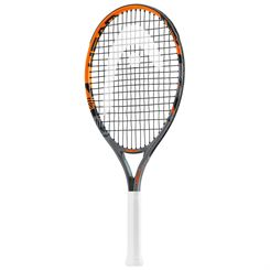 Head Murray Radical 21 Junior Tennis Racket