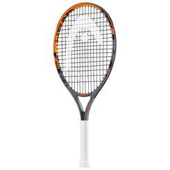 Head Murray Radical 21 Junior Tennis Racket