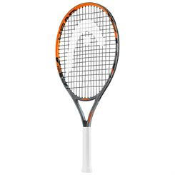 Head Murray Radical 23 Junior Tennis Racket