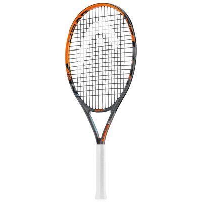 Head Murray Radical 25 Junior Tennis Racket