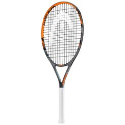 Head Murray Radical 26 Junior Tennis Racket