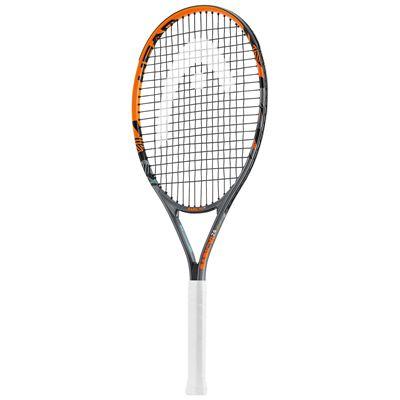 Head Murray Radical 26 Junior Tennis Racket