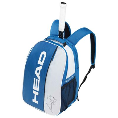 Head Murray Team Backpack
