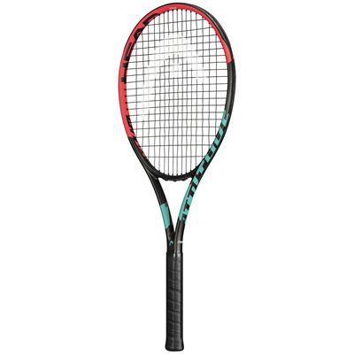 Head MX Attitude Tour Tennis Racket