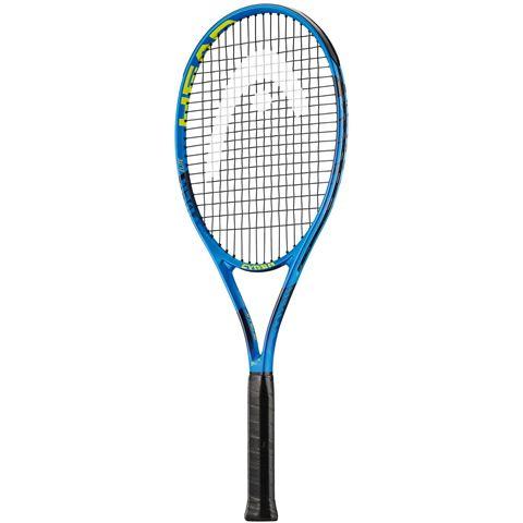 Head MX Cyber Elite Tennis Racket