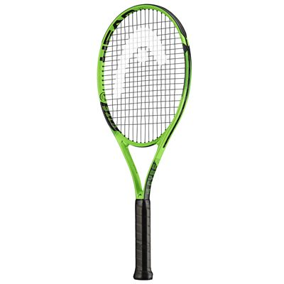 Head MX Cyber Elite Tennis Racket SS19
