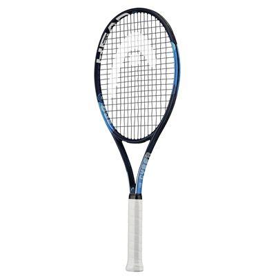 Head MX Cyber Pro Tennis Racket SS19