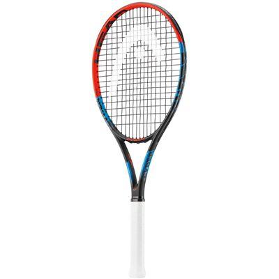 Head MX Cyber Tour Tennis Racket SS17