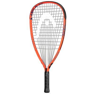 Head MX Cyclone Racketball Racket AW20