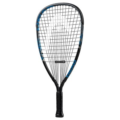 Head MX Cyclone Racketball Racket SS16