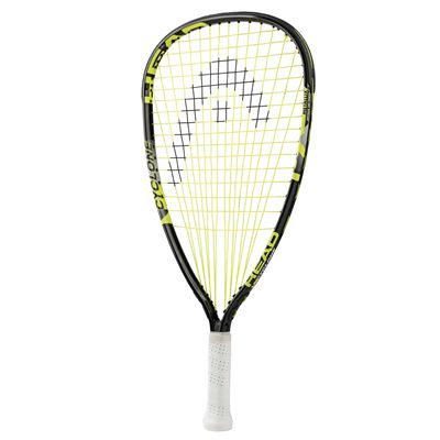 Head MX Cyclone Racketball Racket SS17