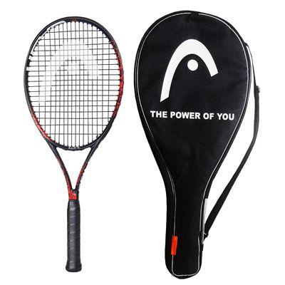 Head MX Elite Pro Tennis Racket - Main