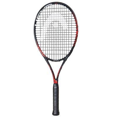 Head MX Elite Pro Tennis Racket
