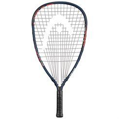 Head MX Fire Racketball Racket