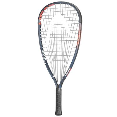 Head MX Fire Racketball Racket AW20