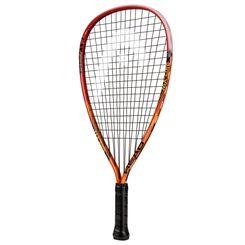 Head MX Fire Racketball Racket SS15