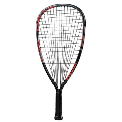 Head MX Fire Racketball Racket SS16