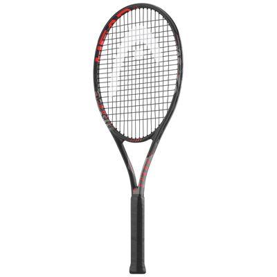 Head MX Spark Elite Tennis Racket AW17