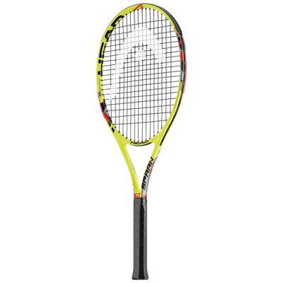 Head MX Spark Elite Tennis Racket