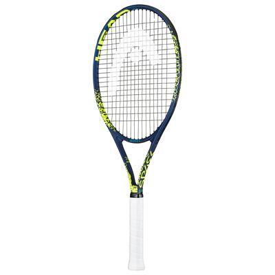 Head MX Spark Elite Tennis Racket SS20