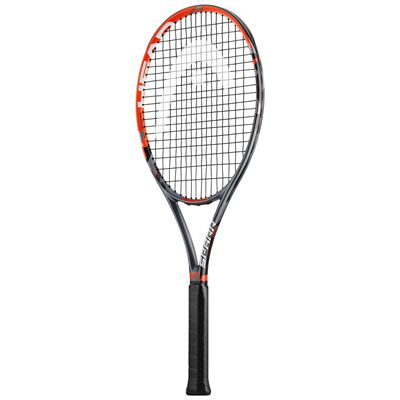 Head MX Spark Pro Tennis Racket