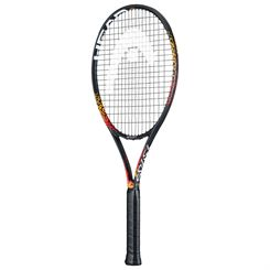 Head MX Spark Pro Tennis Racket