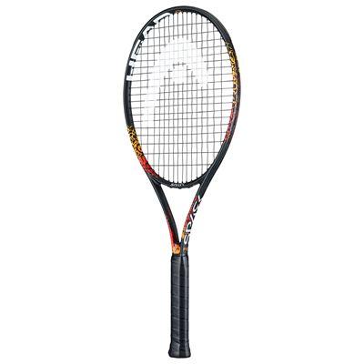 Head MX Spark Pro Tennis Racket SS20