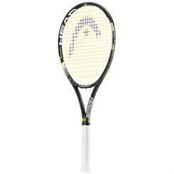 Head MX Spark Tour Tennis Racket