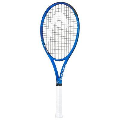 Head MX Spark Tour Tennis Racket SS20