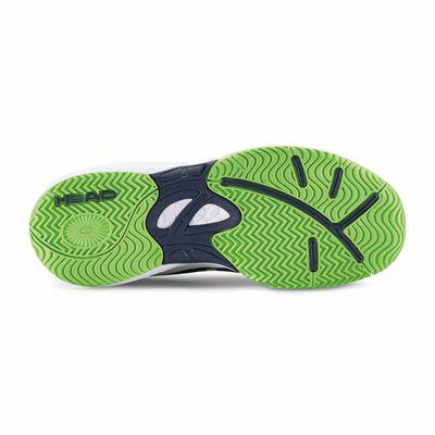 Head Nitro Junior Tennis Shoes - Sole