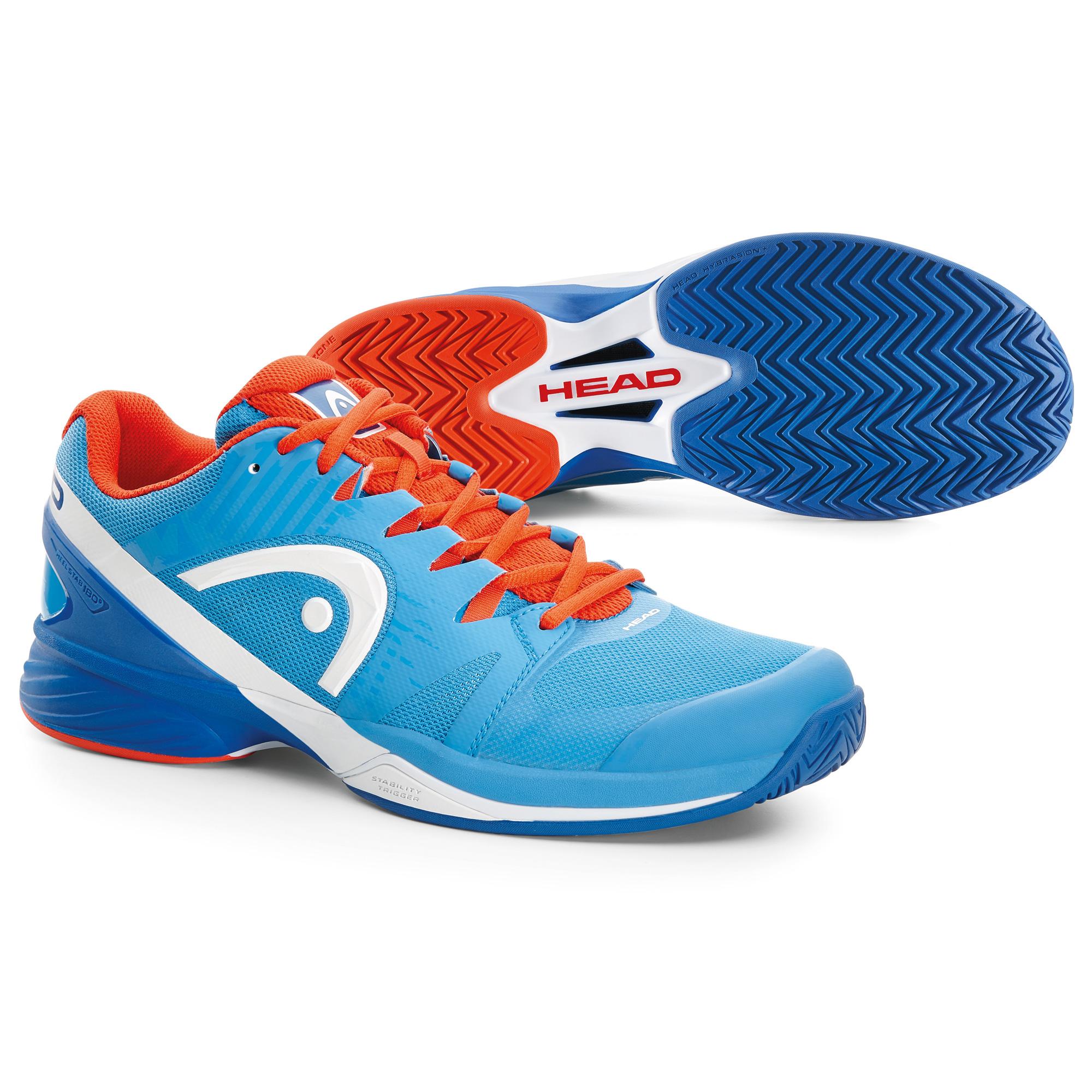Good deals on mens tennis shoes