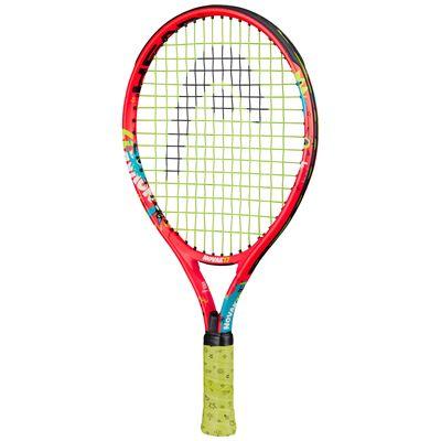 Head Novak 17 Junior Tennis Racket SS20