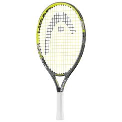 Head Novak 19 Junior Tennis Racket AW15