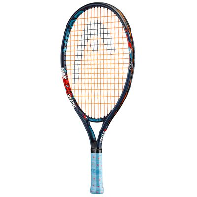 Head Novak 19 Junior Tennis Racket SS19