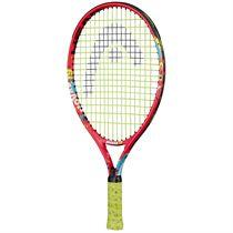 Head Novak 19 Junior Tennis Racket