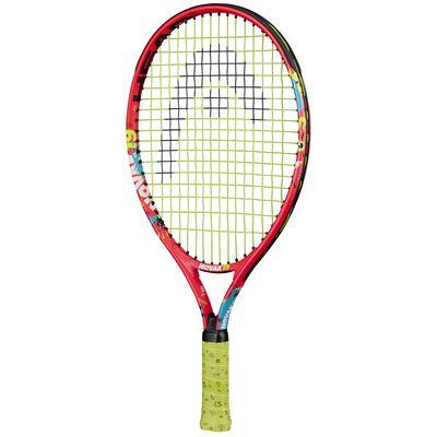 Head Novak 19 Junior Tennis Racket SS20