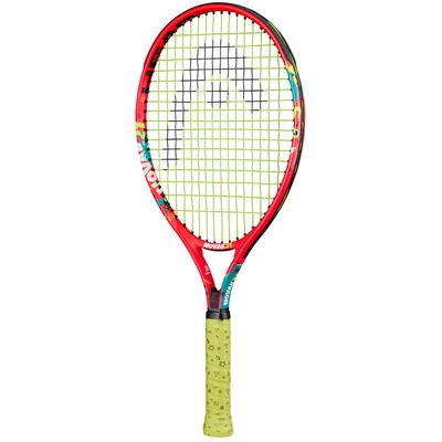 Head Novak 21 Junior Tennis Racket SS20
