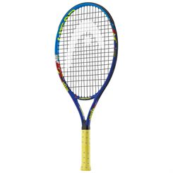 Head Novak 23 Junior Tennis Racket