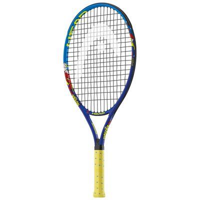 Head Novak 23 Junior Tennis Racket AW17