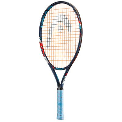 Head Novak 23 Junior Tennis Racket SS19