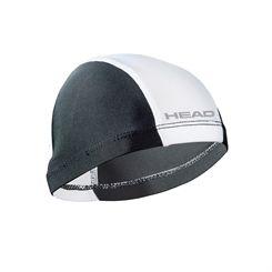 Head Nylon Spandex Junior Swimming Cap