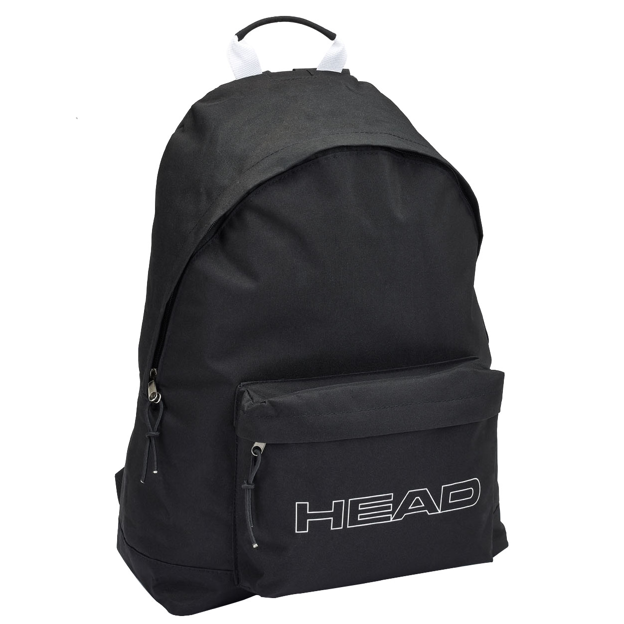 Head Nyx Backpack - Black