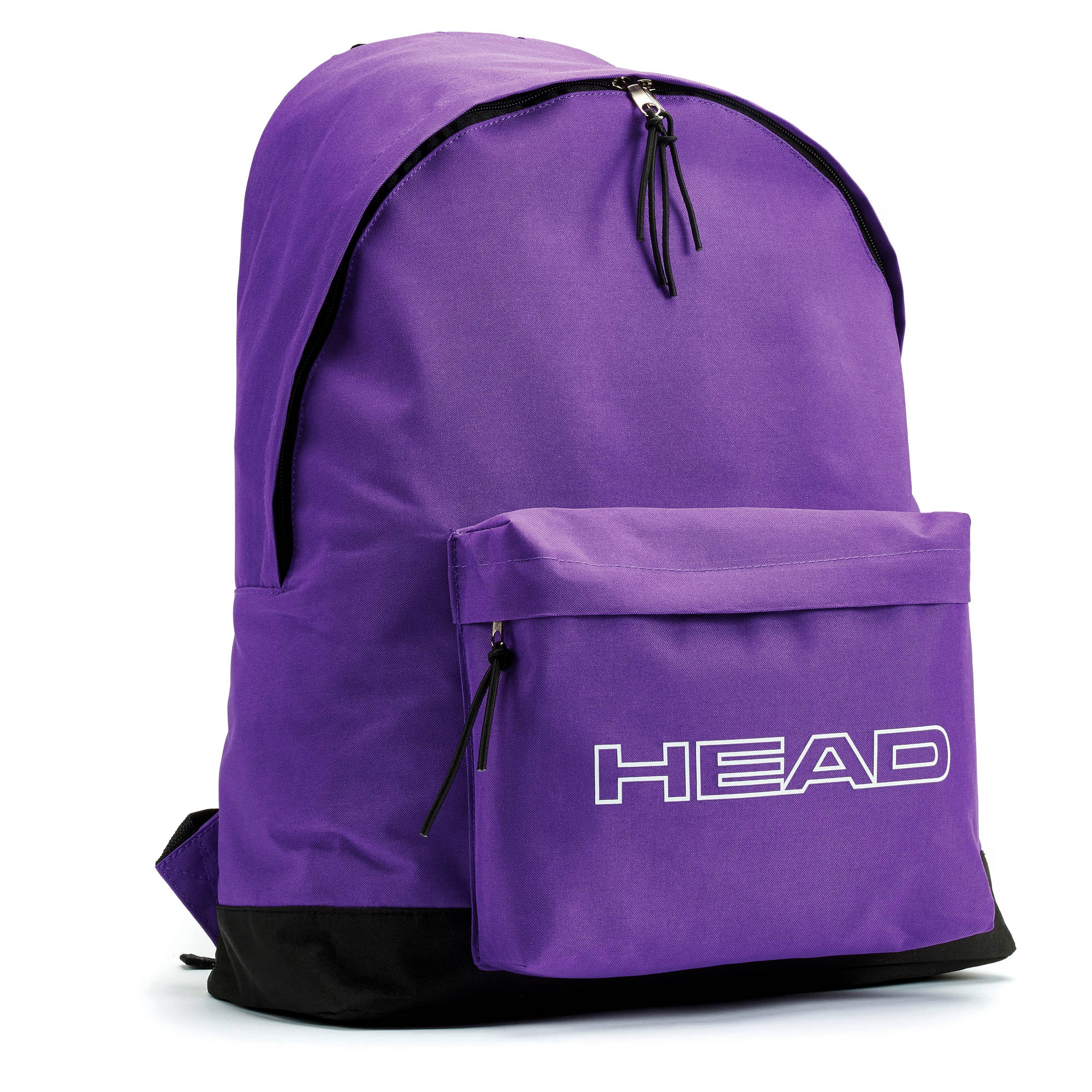 Head Nyx Backpack - Purple