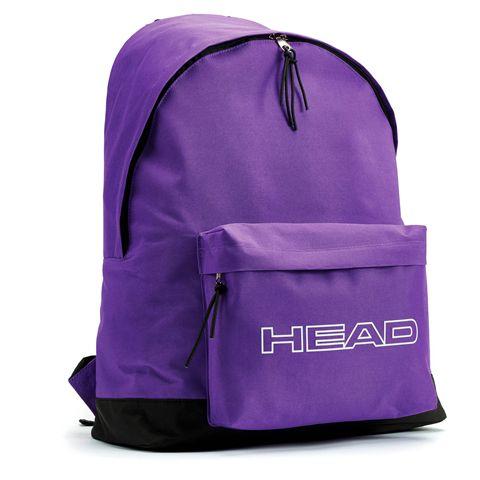 Head Nyx Backpack