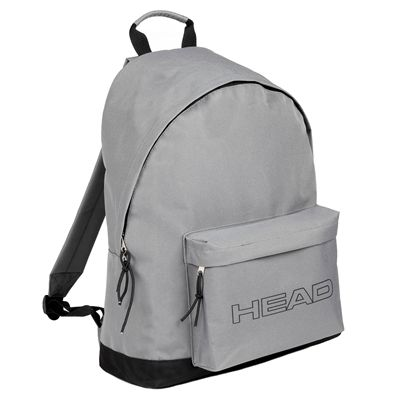 Head Nyx Backpack - Slate