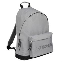Head Nyx Backpack