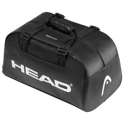 Head Original Club Duffle Bag Image