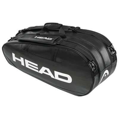 Head Original Combi 10 Racket Bag