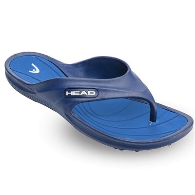 Head Orion Man Pool Sandals