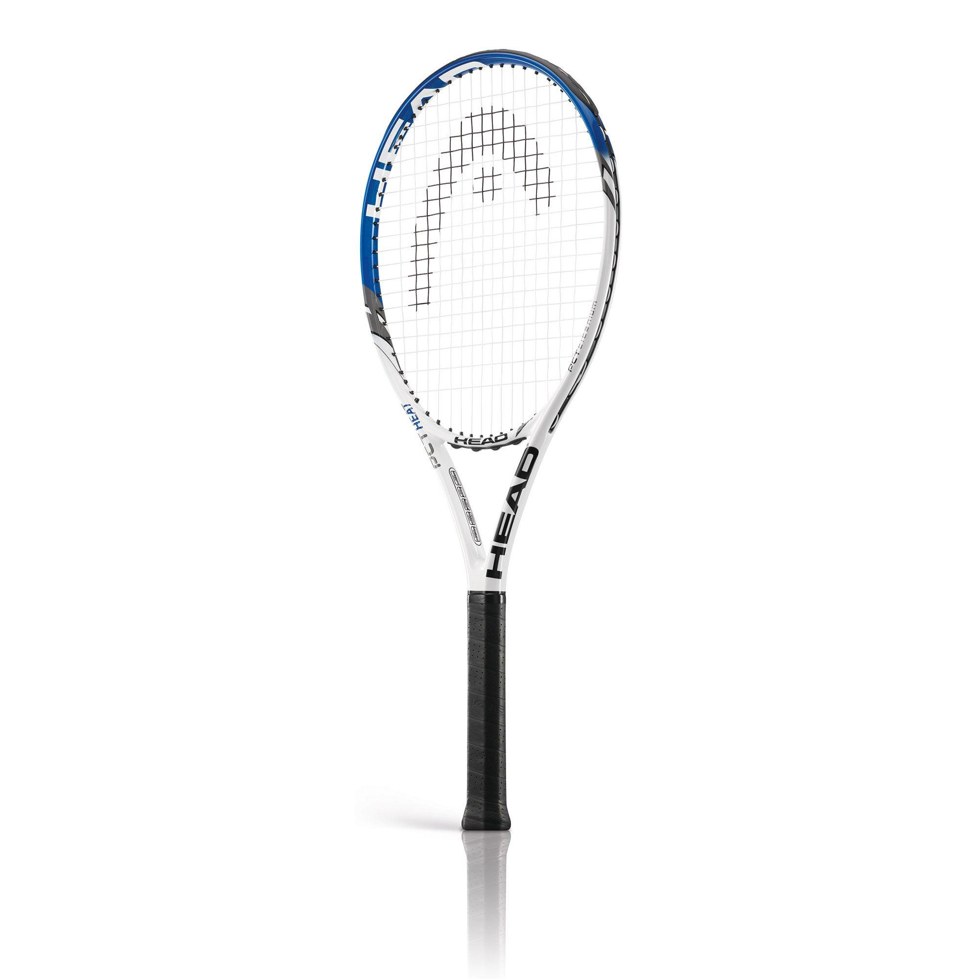 Head Pct Heat Tennis Racket Sweatband Com